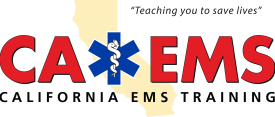 BLS, CPR, First Aid and ACLS. Individual and group class training - Los Alamitos CA, Long Beach CA, Orange County CA, Los Angeles County CA